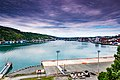 St John Harbour Newfoundland (41321484012).jpg