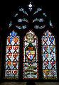 St John The Baptist City Parish Church, Cardiff (7961876034).jpg