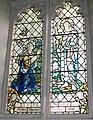 St Lawrences Church North Hinksey chancel east window.jpg