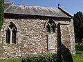 St Mary's church, Marystow - geograph.org.uk - 431825.jpg