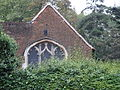 St Mary's church, Teddington 45.jpg