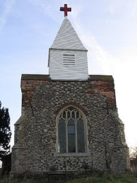 St Mary and St Margaret Stow Maries.jpg