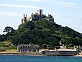 St Michael's Mount - geograph.org.uk - 217109.jpg