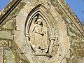 St Michael, Mavis Enderby - geograph.org.uk - 682484.jpg