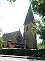 St Michael and All Angels Church - geograph.org.uk - 22139.jpg