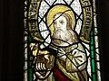 St Neot Cornwall 025.JPG