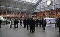 St Pancras railway station MMB 83.jpg