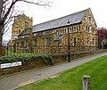 St Peter's Church, Northampton.jpg