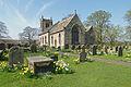 St Peter, Addingham.jpg