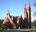 St Stephens Church Lynn, MA 01.jpg