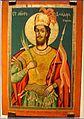 St Theodor Tiron Murgash 1842 Kostadin Veles.jpg