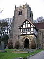St Wilfred's church, Halton - geograph.org.uk - 1175019.jpg