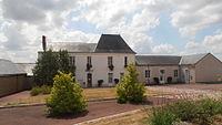St herblon mairie.JPG