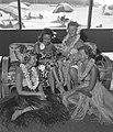 StaMonica1949.jpg