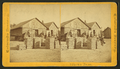 Stacks of silver bars, from Robert N. Dennis collection of stereoscopic views.png
