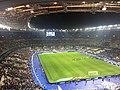 Stade de France 1500 37.jpg