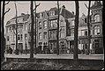 Stadsarchief Amsterdam, Afb PRKBB00193000005.jpg