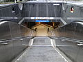 Stadtbahnhaltestelle-heussallee-39.jpg