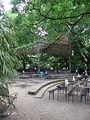 Stadtgarten-Köln-D-Gartenrestaurant-010.JPG