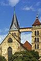 Stadtkirche St. Dionys Esslingen.jpg