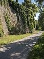 Stadtmauer Braunau am Inn 7.JPG