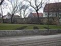 Stadtmauer Johannestor Erfurt.JPG
