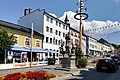 Stadtplatz Zwiesel 06.jpg
