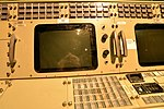 Stafford Air & Space Museum, Weatherford, OK, US (139).jpg