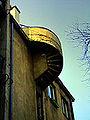 Stairs - panoramio.jpg