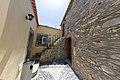 Stairs between buildings.jpg