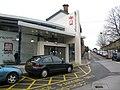 Stalybridge Station Cart Road - geograph.org.uk - 1135080.jpg