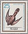 Stamp GDR 1965 Michel 1150.jpg