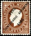Stamp Mozambique 1895 100r.jpg