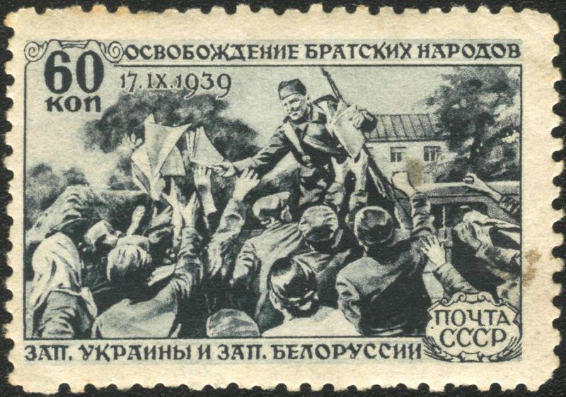 https://upload.wikimedia.org/wikipedia/commons/thumb/b/b1/Stamp_USSR_1940_CPA_727.jpg/800px-Stamp_USSR_1940_CPA_727.jpg