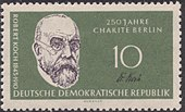 Stamp of Germany (DDR) 1960 MiNr 796.JPG