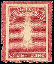 Stamp of Virgin Islands (Missing Virgin).jpg