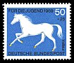 Stamps of Germany (BRD) 1969, MiNr 581.jpg