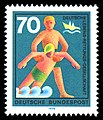Stamps of Germany (BRD) 1970, MiNr 634.jpg