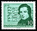 Stamps of Germany (DDR) 1956, MiNr 0541.jpg
