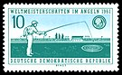 Stamps of Germany (DDR) 1961, MiNr 0841.jpg