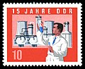 Stamps of Germany (DDR) 1964, MiNr 1064 A.jpg