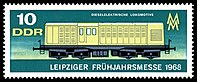 Stamps of Germany (DDR) 1968, MiNr 1349.jpg