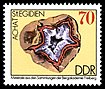 Stamps of Germany (DDR) 1974, MiNr 2011.jpg