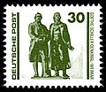 Stamps of Germany (DDR) 1990, MiNr 3345.jpg