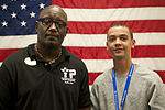 Stand-out teen strives to inspire 150311-F-IF502-002.jpg