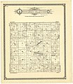Standard atlas of Becker County, Minnesota - including a plat book of the villages, cities and townships of the county, map of the state, United States and world - patrons directory, reference LOC 2010587948-27.jpg