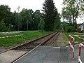 Standort des Haltepunkts Chemnitz-Erfenschlag Ost vor dem Streckenausbau.jpg