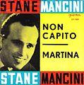 Stane Mancini - Non capito.jpg