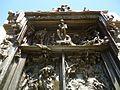 Stanford University March 2012 Rodin artwork.jpg