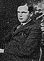 Stanisław Szafnicki (-1932).jpg